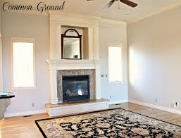 common ground rugs mirrors shutters and more