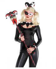 venetian jester costume venetian masks i carnival masks from venice horror shop