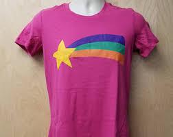 Mabel Pines Halloween Costume Mabel Pines Shirt Etsy