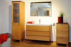 massivholzm bel badezimmer badschrank wasa massivholzmöbel pures design und qualität