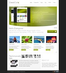 design home page online article web page design google search webdesign pinterest