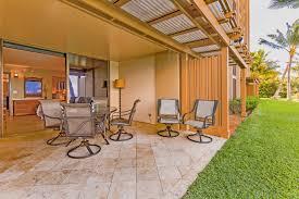 Hawaii Vacation Homes by Kbm Hawaii Mahana Mah 116 Luxury Vacation Rental At Kaanapali