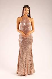 gold maxi dress stella sequin maxi dress gold noodz boutique