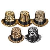 cheetah print party supplies leopard print party supplies decorations partycheap
