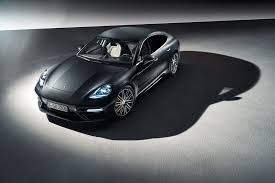 when did the porsche panamera come out porsche panamera preview 9 things we learned after a day with