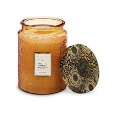 best 25 voluspa candles ideas on pinterest best smelling