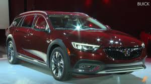 nissan rogue dogue release date the most important cars and suvs at the new york auto show the drive