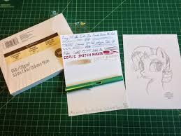 michael recollections cardstock paper u0026 pen paraphernalia