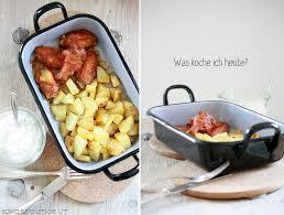 Was Koch Ich Heute by Saskiarundumdieuhr Was Koche Ich Heute Mmmhhhh