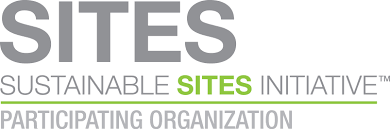 sustainable building solutions home page ecological landscape alliance