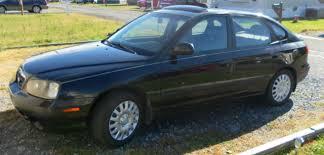 2003 hyundai elantra gt review 2003 hyundai elantra hatchback reviews msrp ratings with