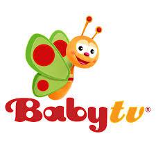 babytv youtube