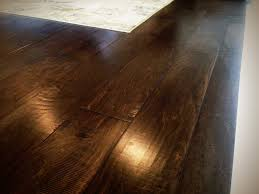 beautiful wood flooring lakeland fl interiors