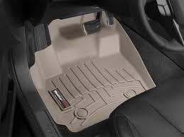 lexus gs350 f sport floor mats weathertech floor mats digitalfit free u0026 fast shipping