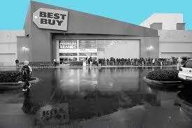 Home Design Software Best Buy Best Buy Fortune