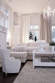 vorhã nge wohnzimmer chestha dekor wohnzimmer gardinen