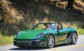 porsche british racing green help me find what pts green is this rennlist porsche