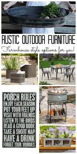 peak season patio furniture 69 best farmhouse porches images on pinterest porch ideas front