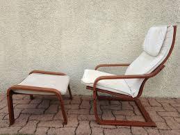 siege relax ikea fauteuil bois ikea mzaol com