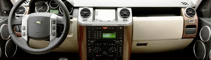 land rover discovery custom land rover lr3 dash kits custom land rover lr3 dash kit