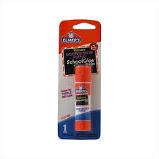 stick paper elmer s glue guide recommended products