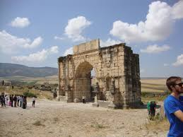 Monuments Amp Archaeological Sites Heritage For Peace by Duke In The Arab World 2014 Morocco ديوك في العالم العربي Page 3