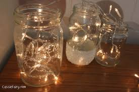 how to make fairy lights 4 ways to use fairy lights all year round