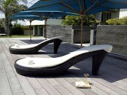 outdoor furniture design 15 ideas for outdoor furniture design as an exciting eye catcher in