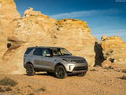 land rover desert land rover discovery sd4 2017 pictures information u0026 specs
