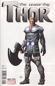after thor ragnarok will thor be able to get his hammer back for