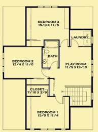 Floor Plan Bungalow New Old Bungalow Plan Two Floor Plan I Would Push 10 U0026 11 Out