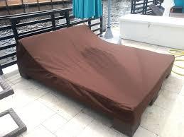 Custom Patio Furniture Covers - custom outdoor furniture covers