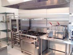 Commercial Kitchen Design Melbourne Small Golf Club Commercial Kitchen Restaurant Pinterest