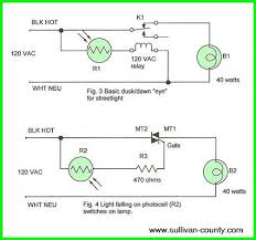 using cds photoresistor photocell tutorial