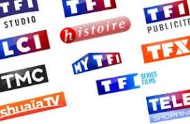 siege social tf1 groupe tf1 antennes contenus services chaînes thématiques