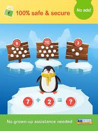 kindergarten math games for kids singapore math on the app store