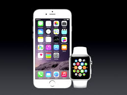 iwatch theme for iphone 6 offbeatculture apple ignores billions of customers to target