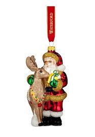 Swarovski Christmas Ornaments 2014 Amazon by 27 Best Christmas Ornaments 2016 Images On Pinterest Christmas