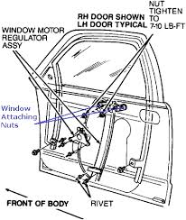 how to fix a glass door auto brake repair how to fix a passenger side car window