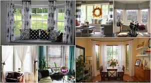 House With Bay Windows Pictures Designs 8 Shocking Bay Window Decor Designs U2014 The Decoras Jchansdesigns