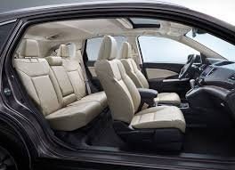 econ mode honda crv econ button on honda crv car insurance info