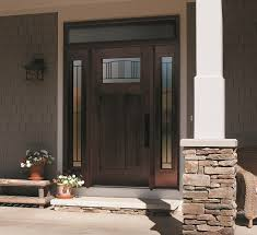 wood glass front doors wood glass front door gallery glass door interior doors u0026 patio