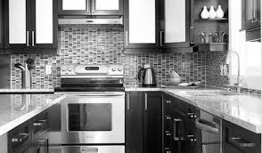cabinet home depot kitchen sink beautiful cabinet home depot