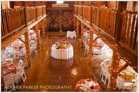 Barns At Wolf Trap Wedding Smith Barn Peabody Historical Society Reception Boston Wedding