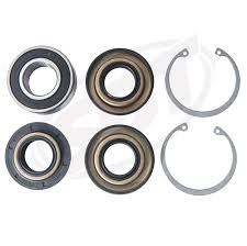 yamaha bearing housing repair kit super jet fx 1 wave raider