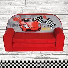 canape lit enfant mini canapé lit enfant convertible sofa fauteuil ebay
