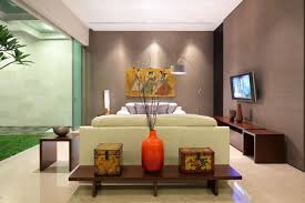 Home Ideas Decorating Lovely Cheap Home Interior Decorating In Home Interior Decor Ideas