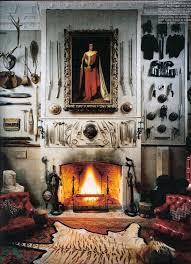 Inspire Home Decor Best 25 Modern Gothic Ideas On Pinterest Gothic Interior