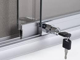 lowes sliding glass door locks new sliding glass door locks lowes u2013 home decoration ideas