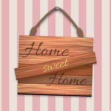 sprüche zum einzug ins neue heim individuelle einzugsgeschenke gestalten